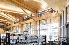 Gallery--Devonport-Library3