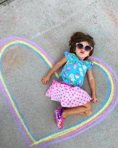 Chalk World - The Johnsons& Journey - Sidewalk art - Baby Pictures, Baby Photos, Chalk Art Quotes, Chalk Photography, Chalk Photos, Sidewalk Chalk Art, Sidewalk Chalk Pictures, Chalk Design, Chalk Drawings