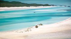 Normans Cay Exuma Bahamas | Zone incontournables