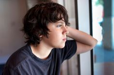 What to do if your teen wants to change the custody agreement