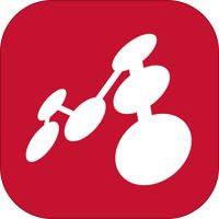 Mindomo (mind mapping) by Expert Software Applications Srl