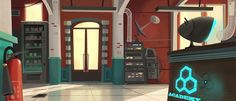 BugsAgency_hallway003.jpg