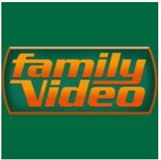 FREE 5-Night Movie Rental at Family Video on http://hunt4freebies.com