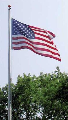 ca157c61c 52 Best American Flags images in 2019