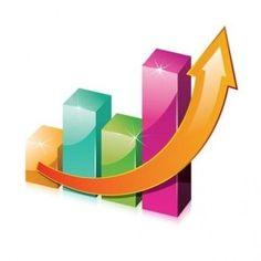 INDICADORES: Veja o resumo das agendas econômicas desta quinta-feira - http://po.st/lc8173  #Destaques -