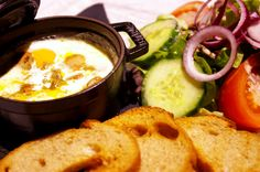 Hummus, Facebook, Simple, Ethnic Recipes, Food, Brewery, Essen, Meals, Yemek