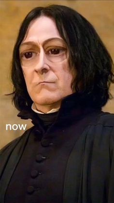 Harry Potter Gif, Harry Potter Characters, Hogwarts, Mikey, Harry Potter Aesthetic, Funny Short Videos, Funny Clips, Fandoms, Board