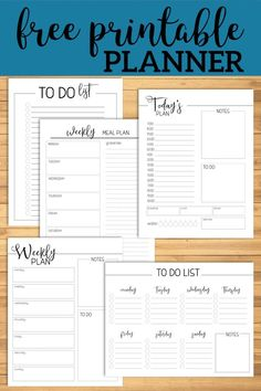 Free Printable Day Planner Pages to help you organize your personal, family, or office life. Menu plan, weekly & daily plan, to do list. schedule printable Free Printable Day Planner Pages - Paper Trail Design Printable Day Planner, To Do Planner, Daily Planner Pages, Family Planner, Planner Template, 2015 Planner, Blog Planner, Planner Inserts, Daily Schedule Template