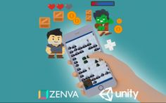 60 best free udemy course with discount coupon code images on zenva unity 101 course review 100 coupon fandeluxe Gallery