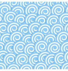 japanese seamless ocean wave pattern desenler pinterest searching rh pinterest com Wave Outline Clip Art Wave Outline Clip Art