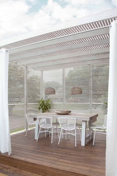 Build a Slat Wood Pergola.How to Build a Slat Wood Pergola. Get in on the act and treat yourself to the feel-good movie of the holiday season. - in theaters December Best Slatted wood outdoor kitchen Diy Pergola, Wooden Pergola Kits, Building A Pergola, Small Pergola, Pergola Swing, Metal Pergola, Deck With Pergola, Cheap Pergola, Pergola Ideas
