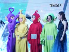 Mamamoo, Kpop, My Love, Memes, Queens, Join, Costume, Wallpapers, Twitter