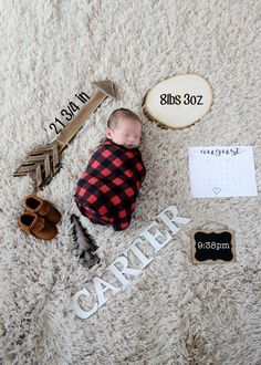 Fantastic baby arrival detail are offered on our internet site. Take a look and you wont be sorry you did. Newborn Pictures, Baby Pictures, Baby Photos, It's A Boy Announcement, Baby Kicking, Shooting Photo, Baby Arrival, Pregnant Mom, Baby Boy Newborn