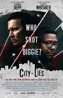 City of Lies (BASED ON A TRUE STORY) - Ardan Movies