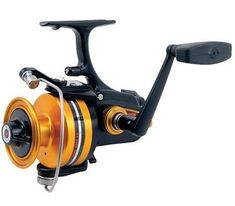 Special Offers - Penn SS Metal Series Spinfisher Spinning Reel (250-Yard 25-Pound) - In stock & Free Shipping. You can save more money! Check It (June 15 2016 at 07:32PM) >> http://fishingrodsusa.net/penn-ss-metal-series-spinfisher-spinning-reel-250-yard-25-pound/