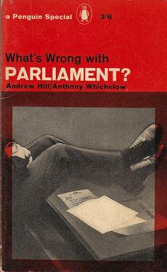 Cover illustration by Alan Aldridge