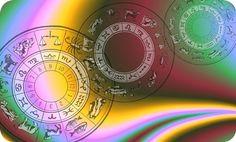 Ce culoare se potriveşte fiecărei zodii? Balanţă  - Caracter  : Yang , Temperament : Yang , Culoare : Albastru !