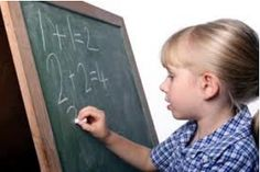 3 Mental Math (Addition) Strategies for Kids-Fun & Engaging