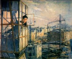 Картинки по запросу соцреализм картины