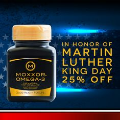 Buy MOXXOR Direct in our new 30 capsule bottles. Best supplement greenlip mussel oil from New Zealand. Green Lipped Mussel, Omega Seamaster Professional, Natural Supplements, Omega 3, Vitamin E, Cashier's Check, Pure Products, Free Shipping, Free Clothes