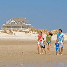Dream Towns | Stop and Go | CoastalLiving.com Corolla, North Carolina  Corolla is the northernmost city on the Outer Banks. Corolla maintains a delicate balance between its unique surroundings and a recent housing boom. Each summer, thousands flock to the Outer Banks to enjoy rentals and second homes. Only about 500 people live in Corolla year-round.