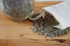 1 Pound of Fresh, Premium French Lavender Buds - Perfect for Wedding Toss - Place in my Organic Bags. $22.50, via Etsy.