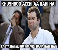 #RahulGandhi #Humor #Politics #Fun