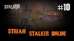Stalker Online / 10