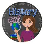 Where history is fun! Follow me on Facebook at https://www.facebook.com/NorthCarolinaHistoryGal...