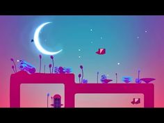 The Floor is Jelly - YouTube