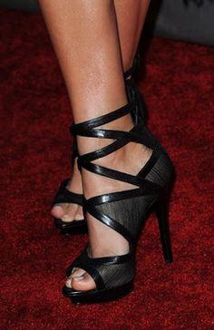 Carrie Underwood In Rock & Republic
