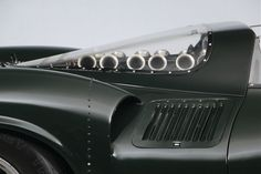 Looking for the Jaguar Recreation of your dreams? There are currently 1 Jaguar Recreation cars as well as thousands of other iconic classic and collectors cars for sale on Classic Driver. Jaguar Xj13, Jaguar For Sale, Collector Cars For Sale, Race Cars, Classic Cars, Racing, Vehicles, Wheels, Design