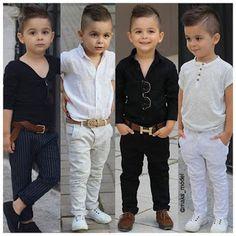New Trending boy Amazing Hair Style pic collection 2019 – Kids Fashion Toddler Boy Fashion, Little Boy Fashion, Toddler Boy Outfits, Kids Outfits, Kids Wear Boys, Baby Boy Hairstyles, Baby Boy Dress, Little Boy Outfits, Stylish Boys
