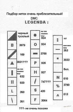Gallery.ru / Фото #22 - G351 - Gulya75 Bar Chart, Periodic Table, Cross Stitch, Punto De Cruz, Dots, Periodic Table Chart, Periotic Table, Seed Stitch, Bar Graphs