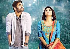 Nenu Sailaja: Rams New Year gift  - Read more at: http://ift.tt/1m4ykcO