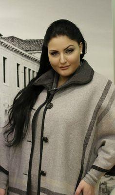 Juliya Lavrova