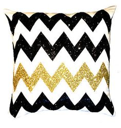 Rock And Roll Cushion... Love!