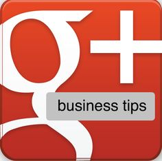 12 Most Creative Ways Businesses Can Use Google+