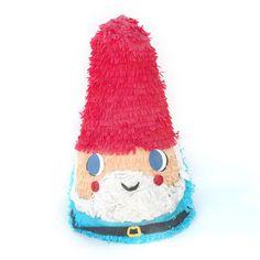Gnome Pinata