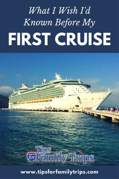 Tips For Using Repositioning Cruises To Find Cheap Cruises - Find cheap cruises