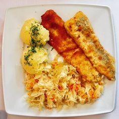 Jedzenie domowe, a ceny barowe. Jest takie miejsce [ZDJĘCIA] - zdjęcie nr 5 Risotto, Ethnic Recipes, Food, Essen, Meals, Yemek, Eten
