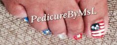"""Hello everyone...July 4th is approaching with a quickness. So if you want your nails done, gimme a call or text for acrylics, gels, gel polish, manicure and or pedicures. This week from Tuesday through Thursday 2 designs included in any of these services. Appointments are booking up quickly so don't miss out to get your nails did!!! Now offering """"REFER A FRIEND"""" program. Please inquire for details at 540-922-6311 call now to book your appointment either by phone...text..at 540-922-6311 or…"""