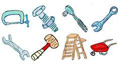Top 3 Costliest Home Repairs #home #repair #save #money #cost