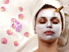 7 consejos para proteger la piel del frío