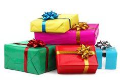 los mejores regalos y mas originales http://www.intisecret.com/blog-lenceria-sexy/consigue-los-mejores-regalos-para-esta-navidad-con-intisecret/