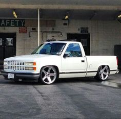 Awsome Chevy