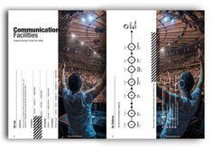 World DJ Festival 2013 ReDesign - 그래픽디자인, 편집디자인, 브랜드디자인
