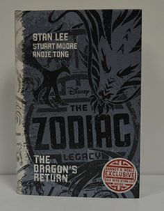 The zodiac legacy balance of power ebook by stan leestuart moore in the dragons return the second of the zodiac legacy series the dragon power grows stronger within jasmine and steven struggles to hold their team fandeluxe Image collections