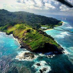 Fregate Island Private (Seychelles/Isla de Frigate) - Complejo turístico con… Seychelles Hotels, All Inclusive Resorts, Hotel Reviews, Great Deals, Trip Advisor, Paradise, Art Gallery, Africa, World