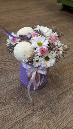 Flower Boxes, Flowers, Flower Arrangements, Window Boxes, Floral Arrangements, Planter Boxes, Royal Icing Flowers, Flower, Florals